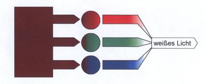 grafik_1.jpg