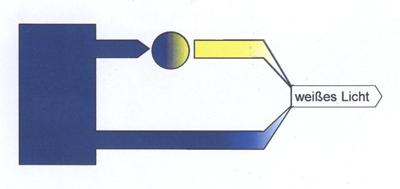 grafik_3.jpg